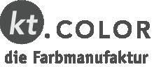 ktcolor_logo