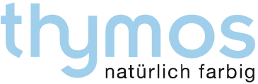 thymos-logo